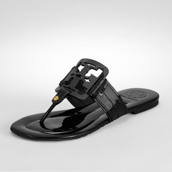 Tory Burch Shoes   Tory Burch Miller